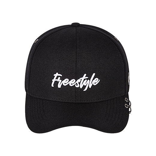 FREESTYLE 2019
